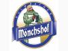 moenchshof